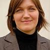 Marburger Leuchtfeuer 2011 geht an Katja Urbatsch
