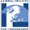 Regional ungleiche Verteilung von Internetangeboten in Deutschland