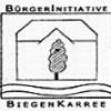 Offener Brief von Initiative Biegenkarree an Bürgermeister Kahle