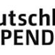 Deutschland-Stipendium – Aufgeblasene Worte um schmale Förderung für viel zu Wenige