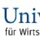Rentables Geschäftsmodell Social Business in Deutschland