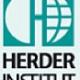 Über 4 Millionen Euro Förderung 2011 für Herder Institut in Marburg
