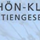 Uniklinken Gießen und Marburg demnächst unter Leitung von Irmgard Stippler