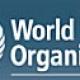 Neue Lärmstudie der Weltgesundheitsorganisation liegt vor