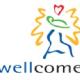 Wellcome bietet Familien Unterstützung in der Zeit nach der Geburt†
