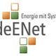 Region Nordhessen bewirbt sich als Spitzencluster für dezentrale Energiesystemtechnik