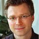 Forschungspreis 2011 an Marburger Zellbiogen Martin Thanbichler