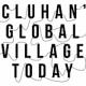 Konferenz über das Globale Dorf in Marburg