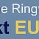 Europäische Integration mit historischer Tiefenschärfe betrachten