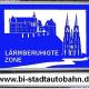 BI Stadtautobahn bereitet Aktion zum Lärmschutz-Tag vor