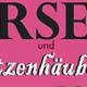Arsen und Spitzhäubchen im Mardorfer Saal Raabe
