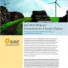 Erneuerbare-Energie-Regionen: Vom Leitbild zu lokalen Projekten