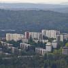 Ideen, Vorstellungen und Wünsche für die Zukunft des Stadtteils Richtsberg