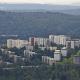 Bund beschließt Erhöhung der Städtebauförderung – Soziale Stadt erhält 150 Millionen