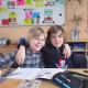 Schüler, Eltern, ihre Schule und der Brief aus Wiesbaden