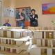Gemeinschaftliches Wohnen interessiert viele Marburger