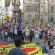 Montag 18.00 Uhr in Marburg – Atomkraftgegner bleiben aktiv und kritisch