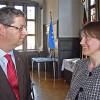 Video zur Preisverleihung Marburger Leuchtfeuer 2011