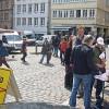 Bürgerinitiative B3a Stadtautobahn Marburg – Initiative gegen politische Inaktivität