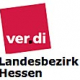 Steigende Löhne in Unikliniken Gießen und Marburg mit neuem Tarifvertrag