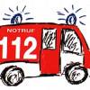 Tag der Marburger Feuerwehren mit Jubiläen