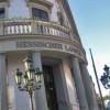 Bericht aus Wiesbaden – Landtag berät Gerichtesterben