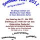 Jubiläumsfest der Kita-Zappel-Philipp mit Einweihung neuer Räume am 21. Mai
