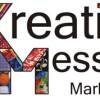Kreativ-Messe Marburg präsentiert Ideen zum Selbergemachten