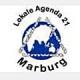 Agenda 21 betrachtet Marburger Stadtautobahn und Veränderungsmöglichkeiten