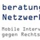 Einblicke in die Arbeit des beratungsNetzwerks Hessen
