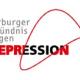 Marburger Bündnis gegen Depression mit Veranstaltung zur Krankheit Depression