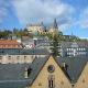 Start der Klimaschutzinitiative Marburg im August