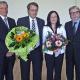 UKGM – erneut schwere Behandlungsfehler im Uniklinikum Marburg belasten neues Leitungsduo