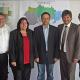 Eine gemeinsame Zukunft in der GrundNetz GmbH ist besiegelt