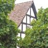 Zum Tag des offenen Denkmals 2012 in Marburg