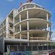 DVAG Informations- und Kongresszentrum – vom langsamen Fortschritt auf einer  großen Baustelle