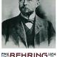 Sanofi-Aventis Deutschland übergibt das Behring-Archiv an Philipps-Universität