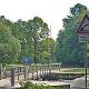 Teilabschnitt einer magistralen Route durch Marburg vorgestellt