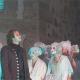 Don Juan – ein großer Wurf des Marburger Sommertheaters