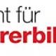 Podiumsdiskussion am 14. Juni: Zukunft der Lehrerbildung in Marburg – Stärken und Perspektiven der Bildungsregion