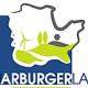 Bürgermeister Andreas Schulz neuer Vorsitzender für Region Marburger Land – im Fokus sollen EU-Fördermöglichkeiten stehen