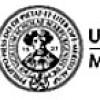 Generationenübergreifendes Lernen für Gasthörer- und Seniorenstudium im Wintersemester 2012/13
