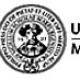 Forschung soll verbinden: Justus-Liebig-Universität und Philipps-Universität besiegeln Forschungsallianz