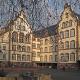 Marburger Schulen: Magistrat präsentiert Liste für Erneuerungen und Sanierungen