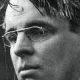 William Butler Yeats – Leben und Werk als Ausstellung in der Universitätsbibliothek