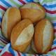 Schon wieder zwei Cent Preiserhöhung – für ein Frühstücksbrötchen