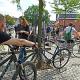 Von der Renaissance des Fahrrads und was es dazu braucht