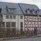 Vom Umgang mit Denkmälern in Marburg