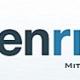 Mobiler Mitfahrdienst »OpenRide« wird Open Source