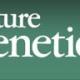 Bei Erforschung seltener neurodegenerativer Krankheit Durchbruch erzielt